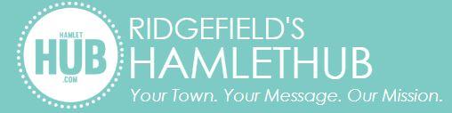 Ridgefield's Hamlet Hub